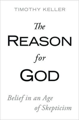 reason_for_god