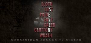 seven - Website Banner